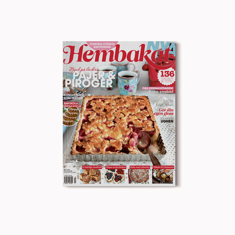 Cover Hembakat (March 2015)