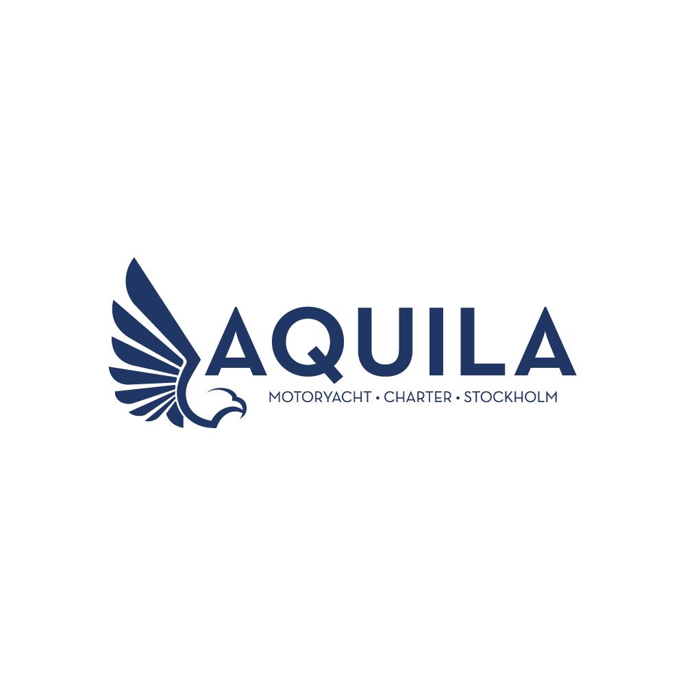 Logo and graphic profile